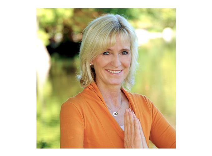 Praxis Sabine Jahnke Massagen München